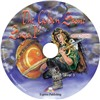 golden stone saga 1 audio cd