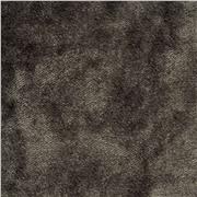 Ткань MONDO 23 PINECONE