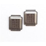 Транзисторы IRF6665 (пара) для Epson L1455/ WF7710/ WF7620/ WF-3620 (IR6665, 6665)