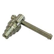 """Ключ для разъемных соединений """"американка"""" (VALTEC, RBM) 1/2-1 1/4"""