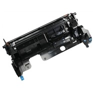 302RV93020 /DV-1150 Блок проявки для Kyocera Mita ECOSYS P2040dn /P2040dw /P2235dn /P2235dw /M2040dn /M2540dn / M2540dw /M2135dn /M2635dn /M2635dw /M2640idw /M2735dw