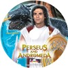 perseus & andromeda audio cd