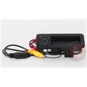 Штатная камера парковки RedPower CAM17 универсальный плафон с камерой на автомобили and Rover Discovery, Freelander, Range Rover Sport