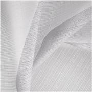 Ткань 001 Gull