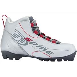Ботинки лыжные NNN SPINE VIPER 251/2, интернет-магазин Sportcoast.ru
