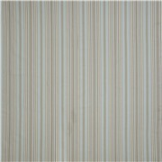 Henley / Regatta Stripe Duckegg Ткань