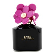 Daisy Marc Jacobs Hot Pink Edition 100ml