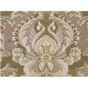 221/21 Trianon/Beige-Rose Коллекция: Showroom collection Part 2