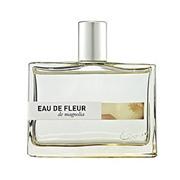 Les eaux De Fleur Collection - eau de Fleur de Magnolia  100ml