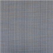 Ткань SANTIAGO 06 STORM
