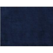 212/70 Yves/Blue Коллекция: Showroom collection Part 3