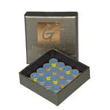 G2 Наклейка для кия «G2 Japan» (H) 11 мм, интернет-магазин товаров для бильярда Play-billiard.ru