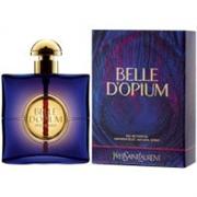 Yves Saint Laurent Belle D'Opium 90 Мл