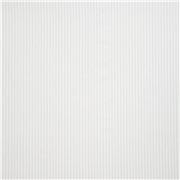 Henley / Ticking Stripe Duckegg Ткань