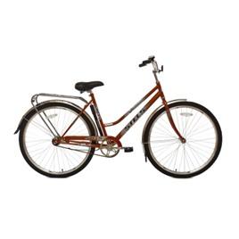 "Велосипед Stels Navigator 28"" 305 Lady, интернет-магазин Sportcoast.ru"