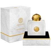 Amouage Honour Woman, 100 Ml Edt W