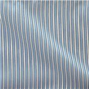 Ткань SONATA 06 HORIZON