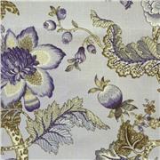 Ткань MALAWI CLOUD 003