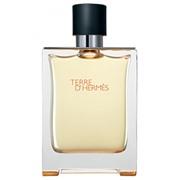 Hermes Terre D'hermes - 100 мл