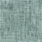 Ткань PURE LINEN 25 DENIM