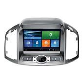Штатное головное устройство MyDean 2109-1 для Chevrolet Captiva  2012-