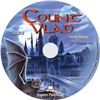count vlad audio cd 1