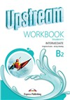 upstream interm w'b 3rd ed