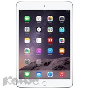 Планшет Apple iPad Air 2 Wi-Fi 16GB серебристый MGLW2RU/A