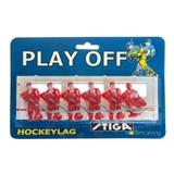 Команда игроков Сборная России для хоккея «Stiga», интернет-магазин товаров для бильярда Play-billiard.ru