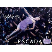 Escada InuredideMe  75ml