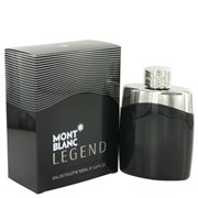 Montblanc Legend  100 ml