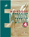 Enterprise 4. Workbook. Intermediate. Рабочая тетрадь