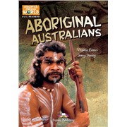 Aboriginal Australians (+ Cross-platform Application) by Virginia Evans, Jenny Dooley