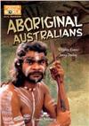Aboriginal Australians (+ Cross-platform Application) by Virginia Evans, Jenny Dooley