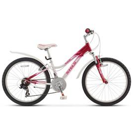 "Велосипед Stels Navigator 24"" 460 V, интернет-магазин Sportcoast.ru"