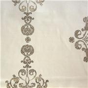 Ткань CASELLA 1