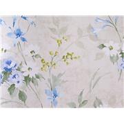 4F Fresh Floral/48 Ff 91506 Обои