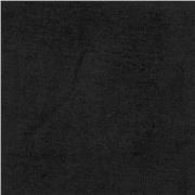 Ткань SPECKLE 11 BLACK