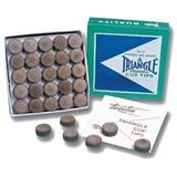 """Наклейка для кия """"Triangle"""" 11 мм, интернет-магазин товаров для бильярда Play-billiard.ru"""