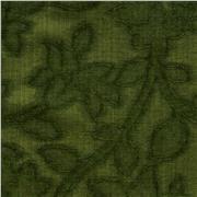 Ткань RANGE 05 OLIVE*