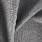 Ткань Quickset Ash