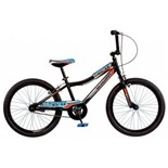 Велосипед SCHWINN Twister 20 Black