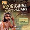 aboriginal australians multi-rom