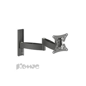 "Кронштейн Vogels WALL 1045 17-26""/15кг"
