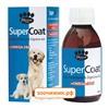 Витаминная добавка Inform nutririon СуперКоат для собак (для кожи и шерсти) (150 мл)