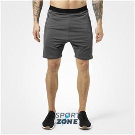 Спортивные шорты Better Bodies Brooklyn Gym Shorts, Iron