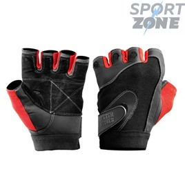 Спортивные перчатки Better Bodies Pro lifting gloves
