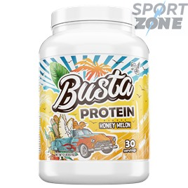 Busta Cap Busta Protein Honey Melon