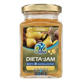 BioMeals Джем Dieta-Jam, груша