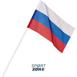Флаг России 12х18